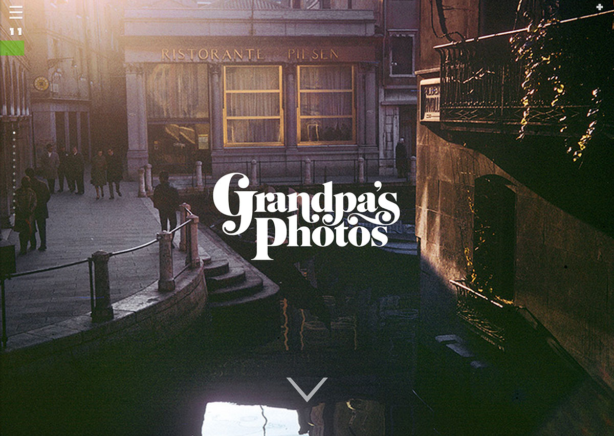 Grandpas_fotos